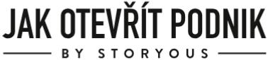 Storyous logo